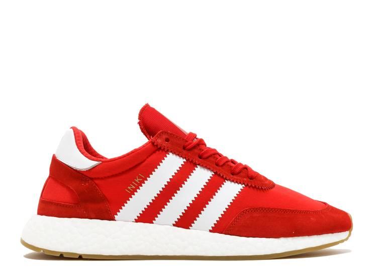 Iniki Runner 'Red'