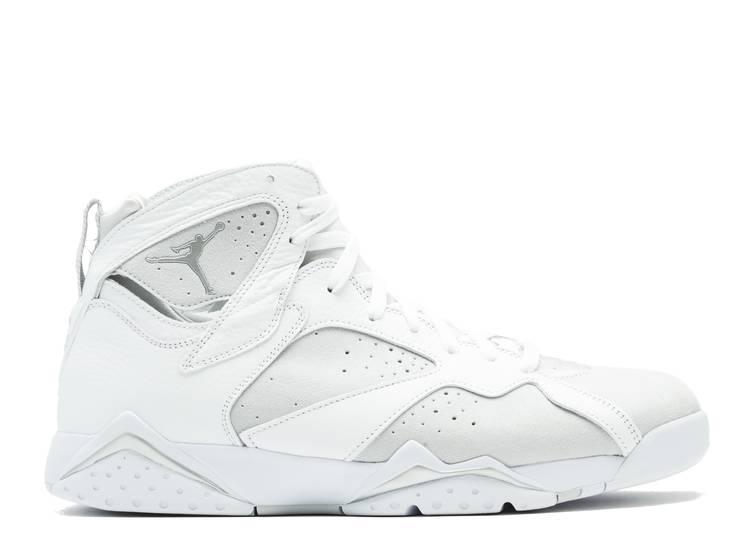 Air Jordan 7 Retro 'Pure Money'