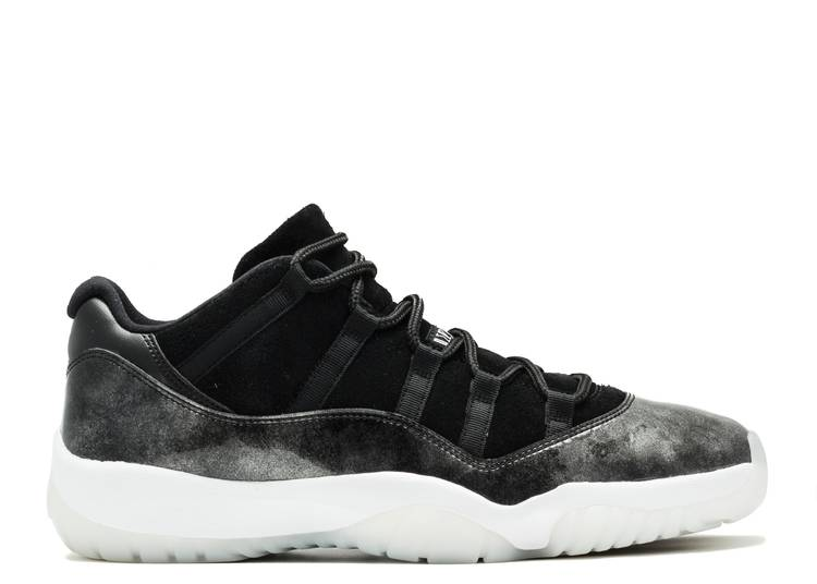 air jordan 11 low barons nike store