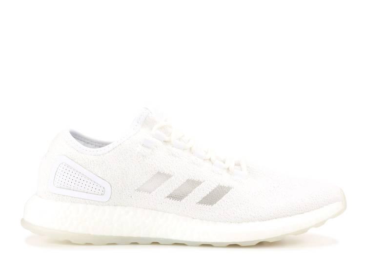 Sneakerboy x Wish x PureBoost 'Jellyfish'