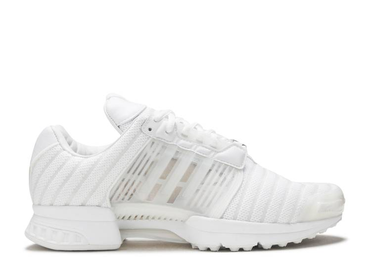 Sneakerboy x Wish x ClimaCool 1 Primeknit 'Sneaker Exchange'