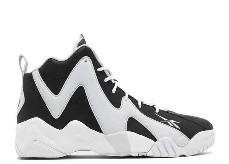 Sneakersnstuff x Packer x Kamikaze 2 Mid 'Token 38'