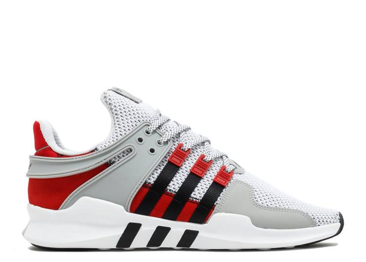 Overkill x EQT Support ADV 'Coat of Arms'