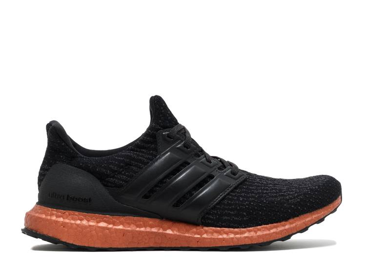 UltraBoost 3.0 Limited 'Bronze'