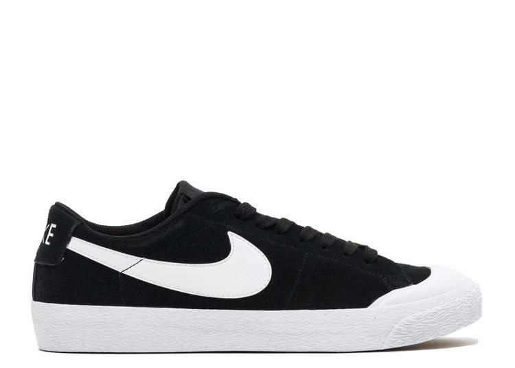 pasar por alto Mentalmente matraz  nike zoom sb blazer low Shop Nike Clothing & Shoes Online | Free ...