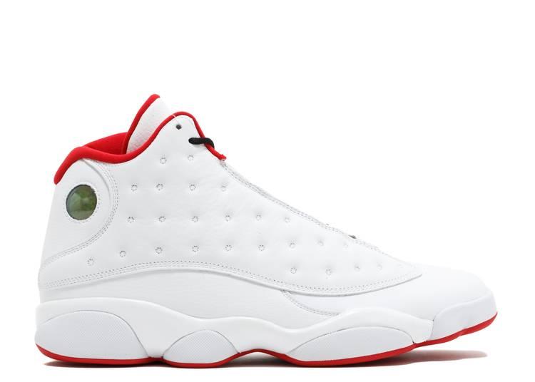 "Air Jordan 13 Retro ""alternate"""