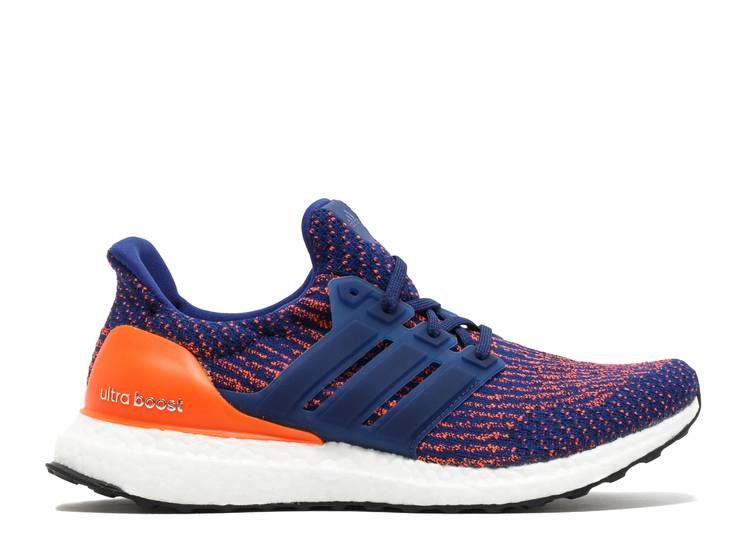UltraBoost 3.0 'Mystic Ink'