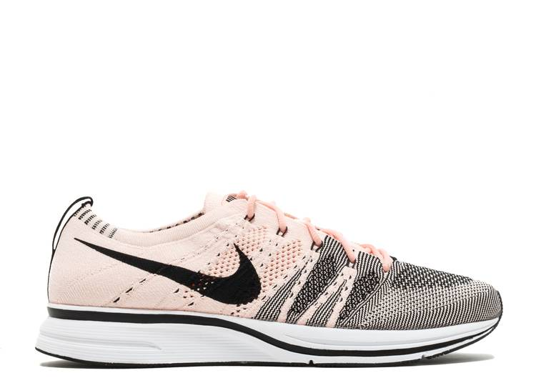 Flyknit Trainer 2017 'Sunset Tint'