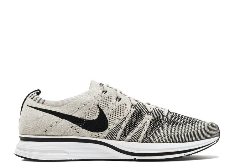 Flyknit Trainer 2017 'Pale Grey'