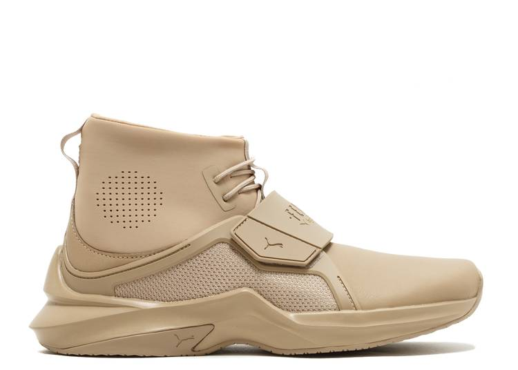 The Trainer Hi 'Fenty'