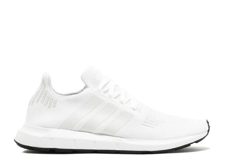 Swift Run 'White'