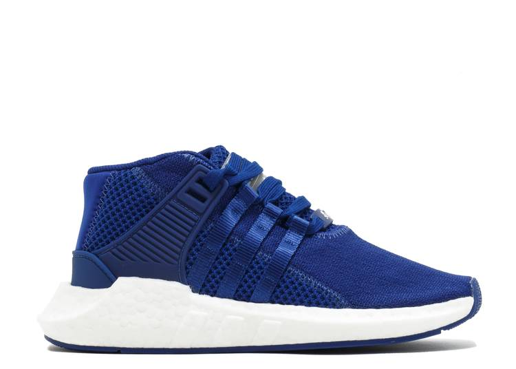 Mastermind x EQT Support Mid 'Mystery Ink'
