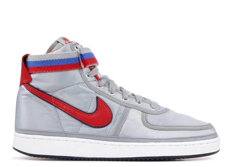 Vandal High Supreme Qs Og Nike