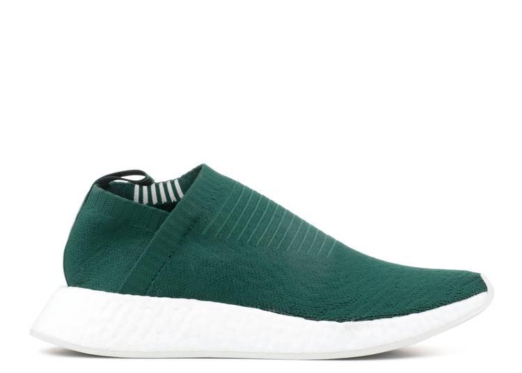 Sneakersnstuff x NMD_CS2 Primeknit 'Class of 99'
