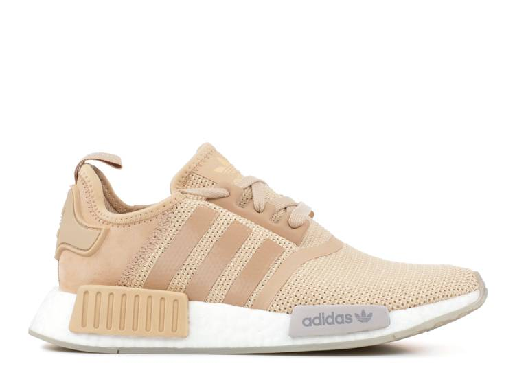 Wmns NMD_R1 'Pale Nude'