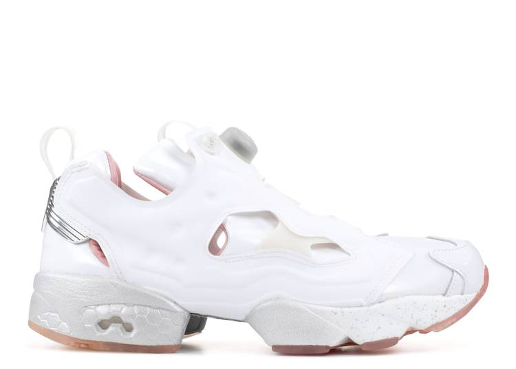 Epitome x Wmns InstaPump Fury