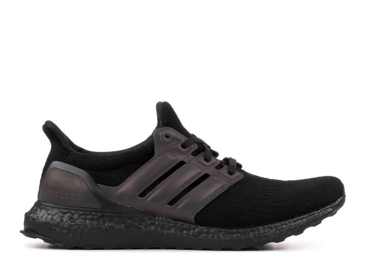 Mi Adidas UltraBoost 'Xeno'