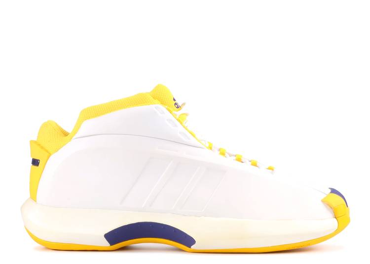 Crazy 1 Kobe 'Sunshine'