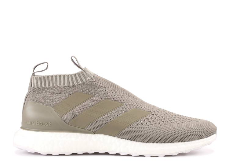 Ace 16+ PureControl UltraBoost 'Clay'