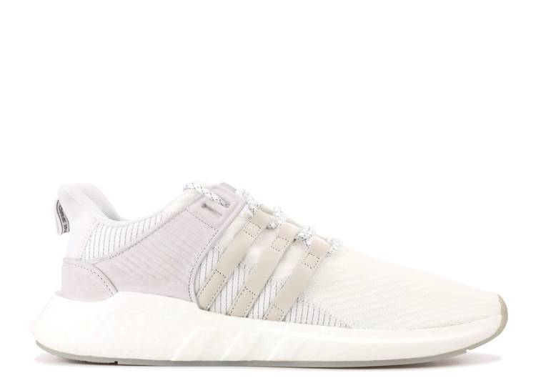 EQT Support 93/17 'Archive Oddities'