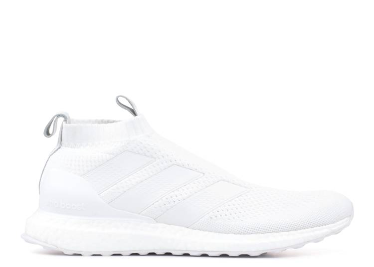 Ace 16+ PureControl UltraBoost 'Triple White'