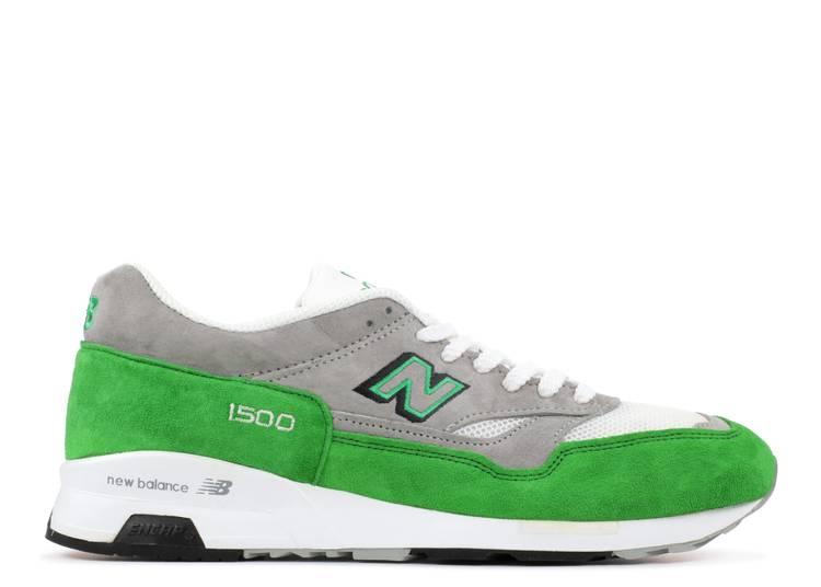 Sneakersnstuff x 1500