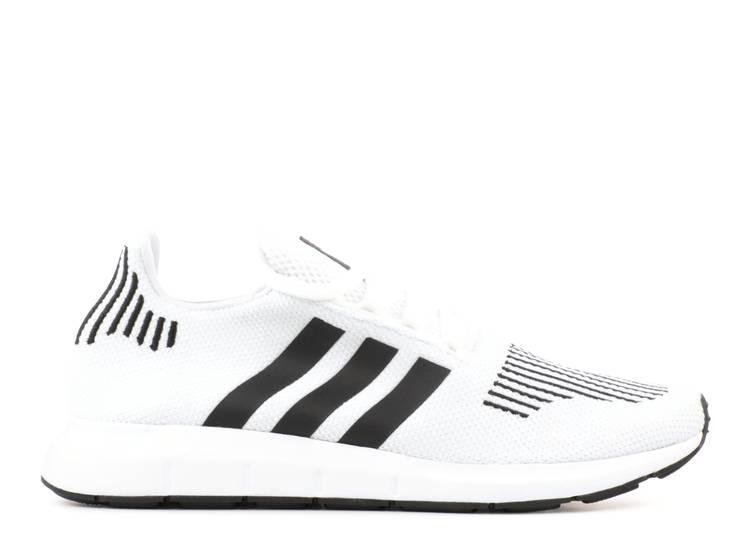 Swift Run 'Footwear White'