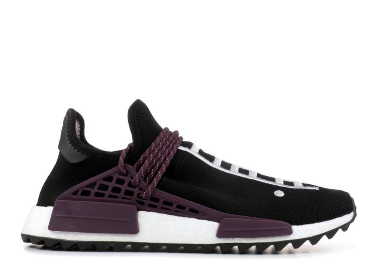 pw hu holi nmd mc 'equality'