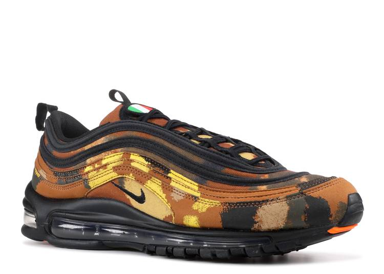 air max 97 country camo italy