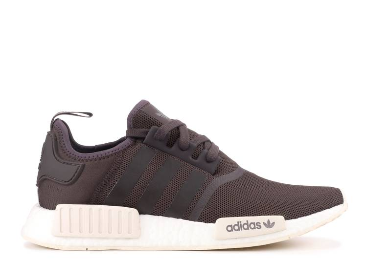 Finish Line x NMD_R1 'Urban Trail'