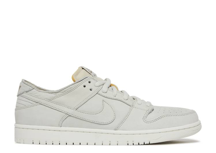 "sb zoom dunk low pro decon ""Light Bone"""