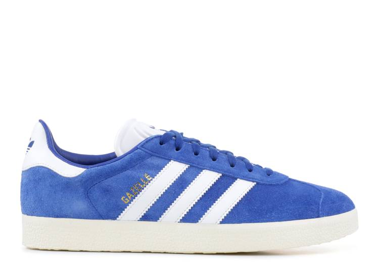 Gazelle 'Collegiate Royal'