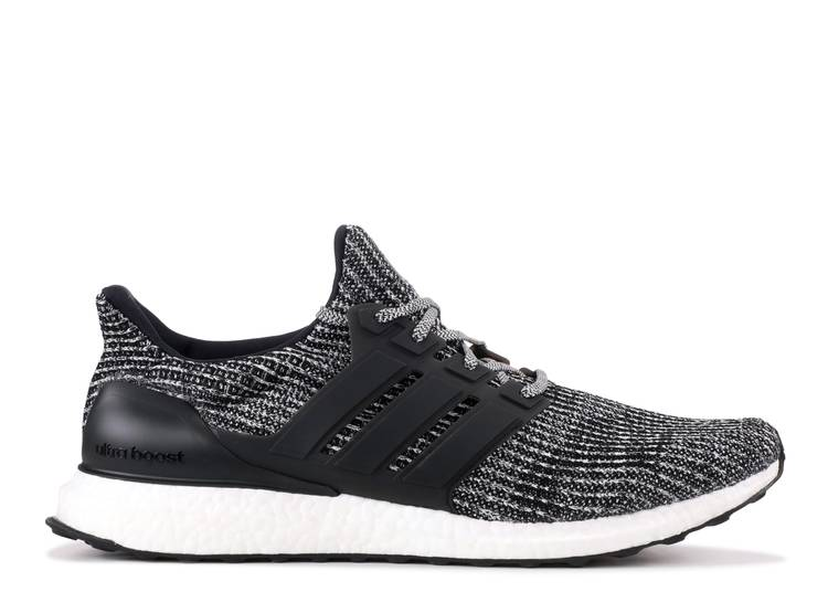UltraBoost 4.0 'Cookies and Cream