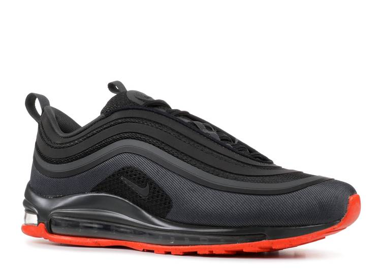 air max 97 anthracite