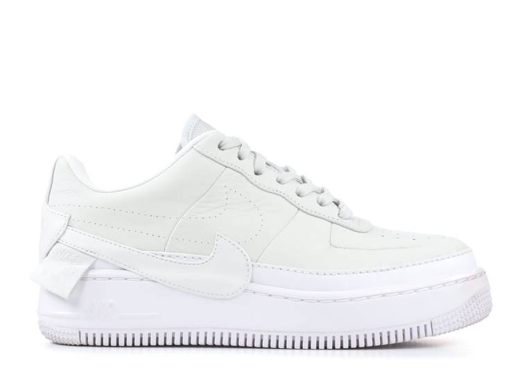 Wmns Air Force 1 Jester XX 'The 1 Reimagined'