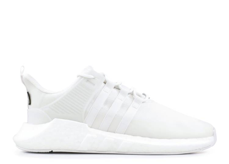EQT Support 93/17 Gore-Tex 'Reflect and Protect'