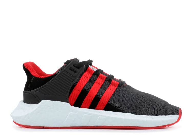EQT Support 93/17 'Yuanxiao'