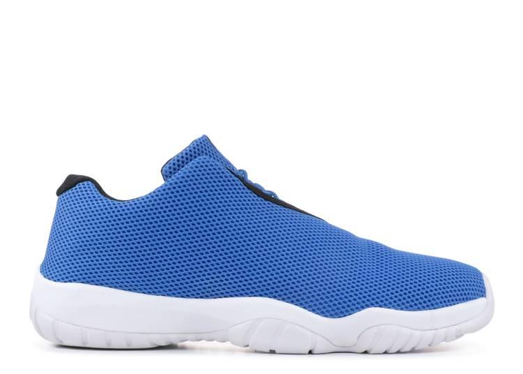 Air Jordan Future Low 'Photo Blue'