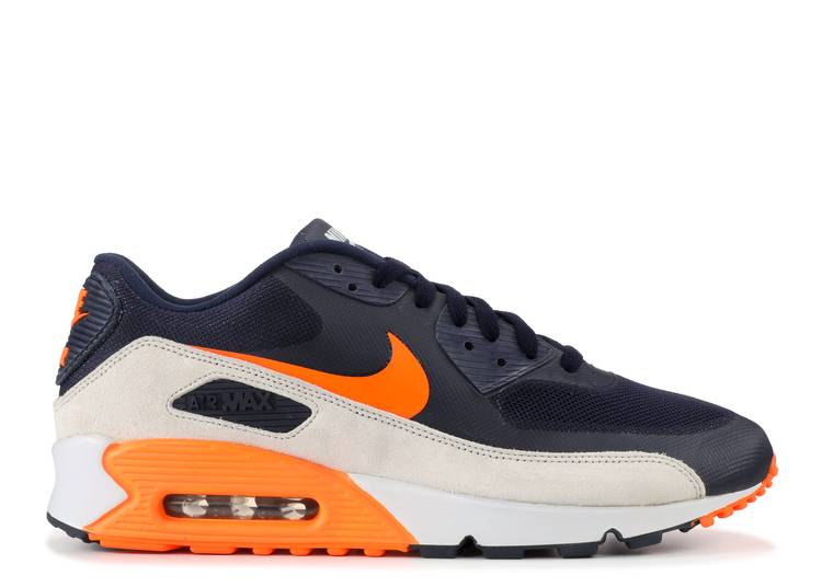 air max 90 flight club