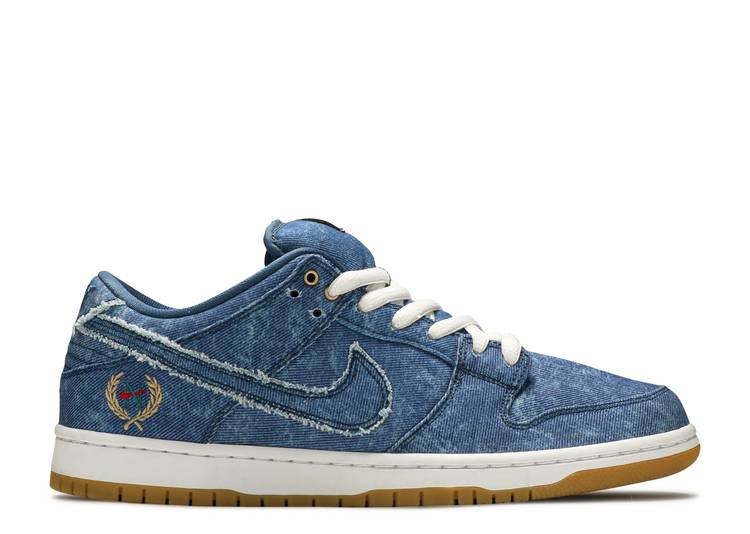 "nike sb dunk low trd qs ""East West Pack"""