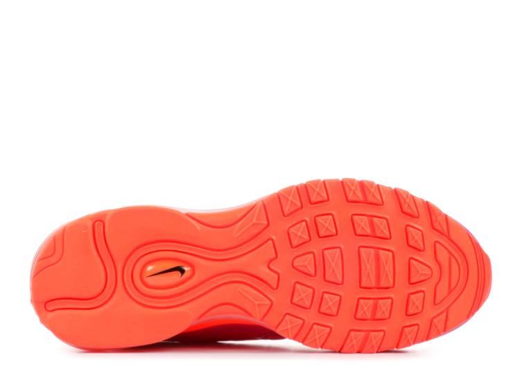 Air Max Plus 97 Racer Pink Nike Ah8144 600 Racer Pink