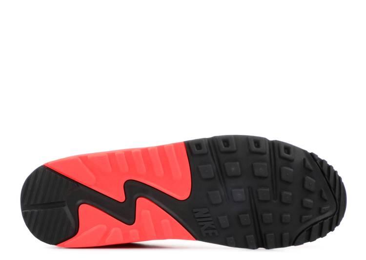 Atmos x Air Max 90 'We Love Nike'