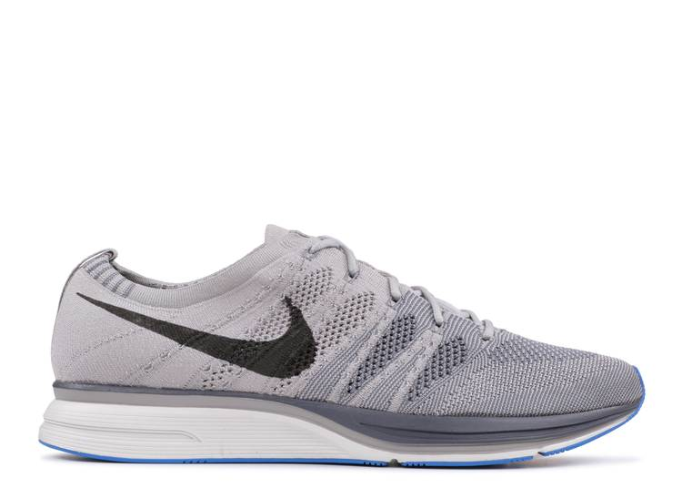 Flyknit Trainer 'Atmosphere Grey'