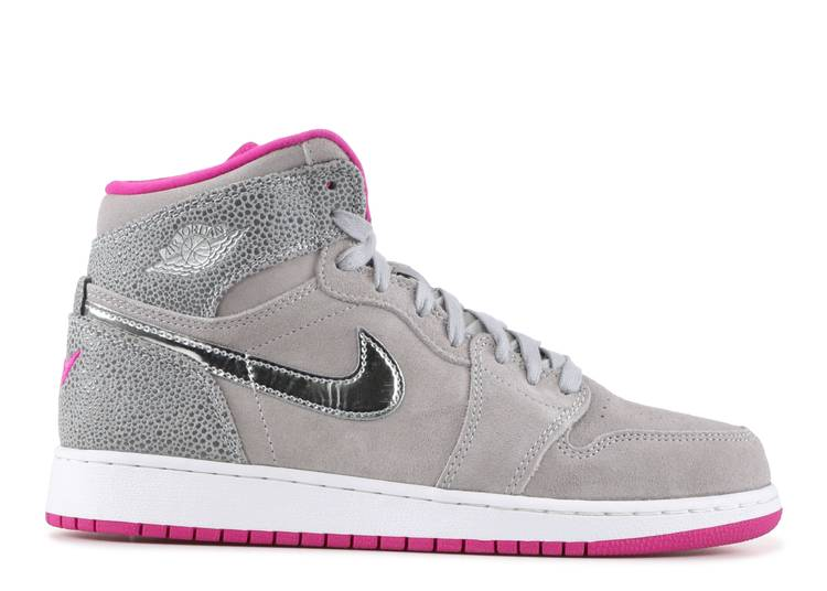 Air Jordan 1 Retro GG 'Maya Moore'