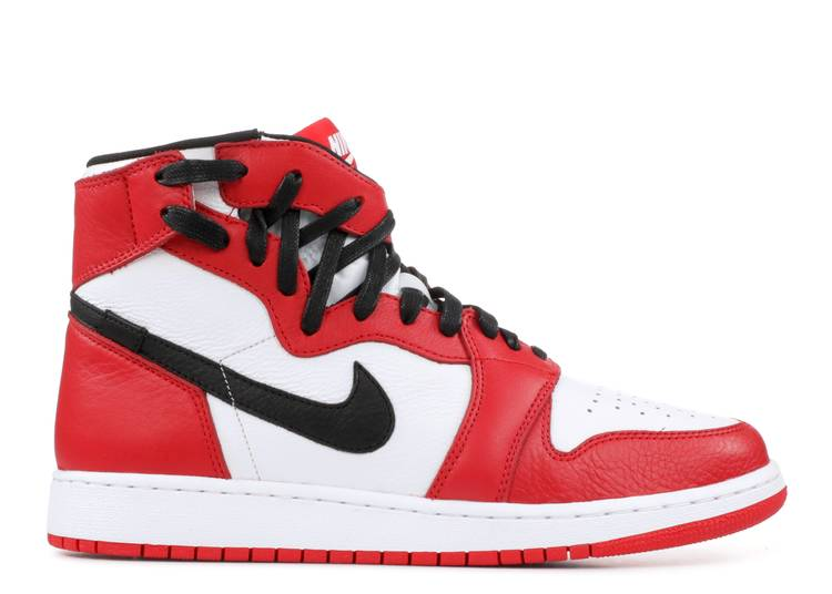 "Wmns Air Jordan 1 Rebel XX ""Chicago"""