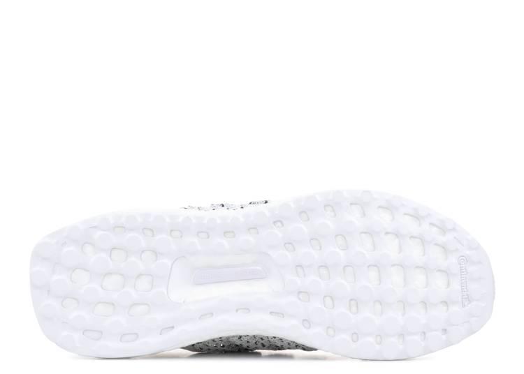 PARLEY X ULTRABOOST LTD 'CLOUD WHITE'