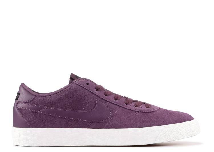 Bruin Zoom Premium SE 'Pro Purple'