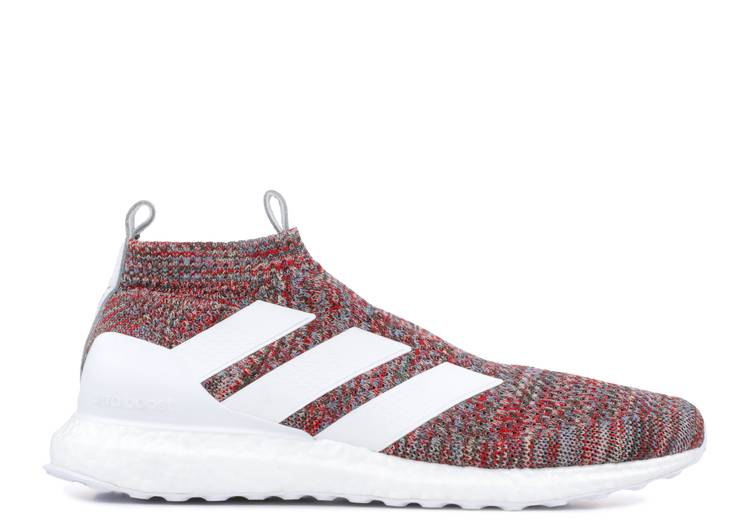 Kith x 16+ Purecontrol UltraBoost 'COPA ACE'