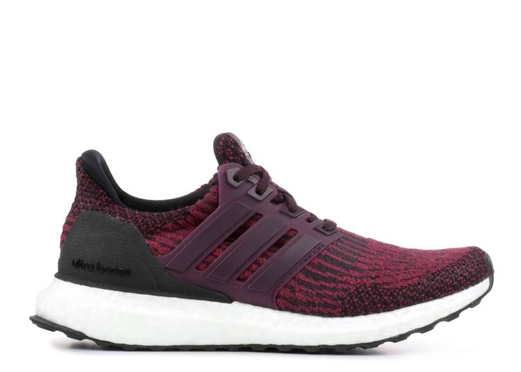 Wmns UltraBoost 3.0 'Red Night'