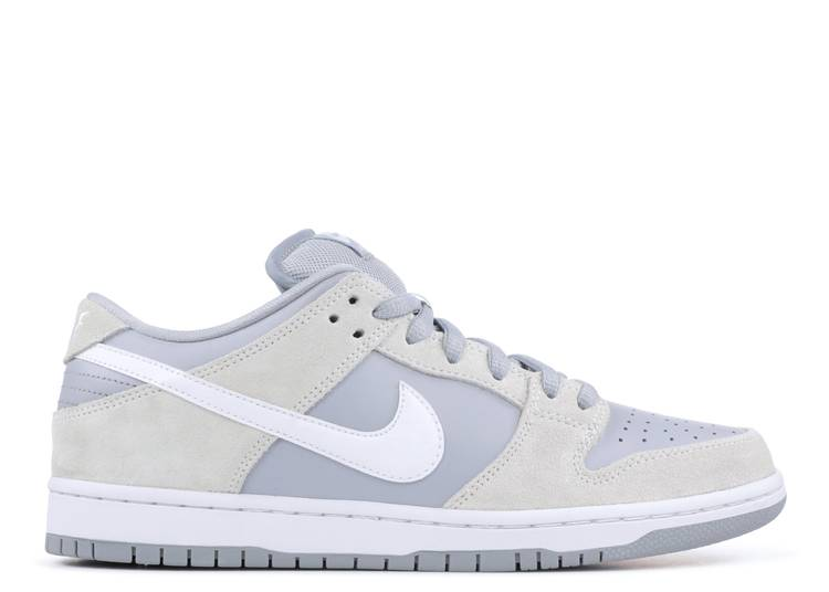 "nike sb dunk low trd ""Summit White"""